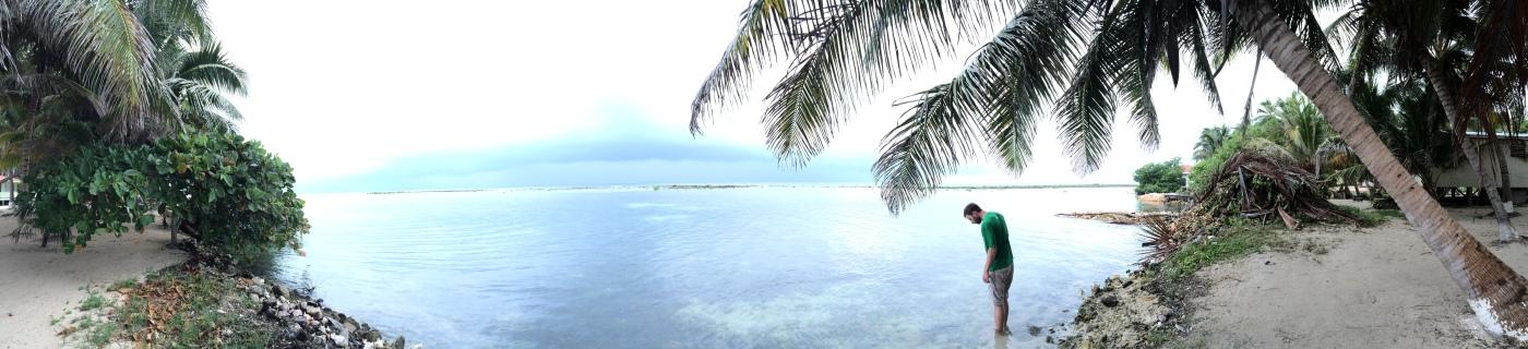 decouverte-plage-belize